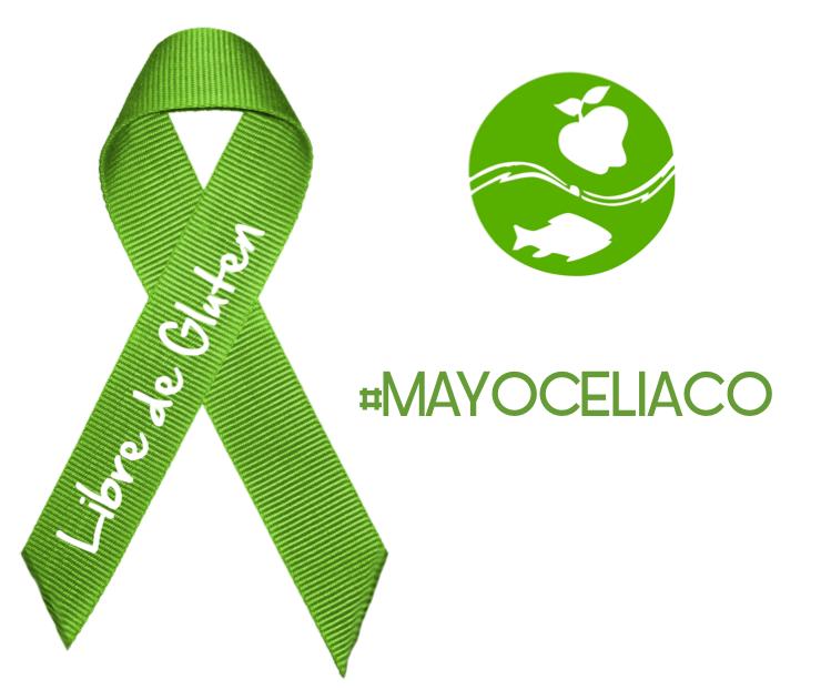 Mayo Celíaco 2017