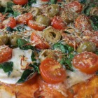 http://www.patypeando.com/2016/01/pizza-casera.html