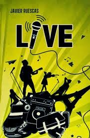http://www.lecturalia.com/libro/86340/live