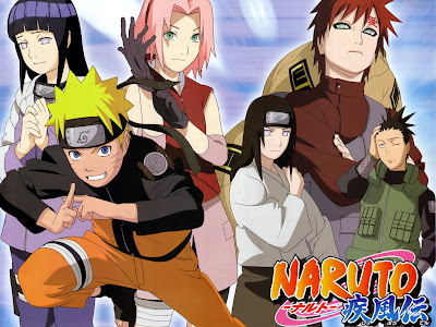 Naruto Pictures Shippudenwallpaperth4