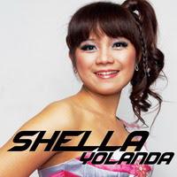 Shella Yolanda - Mutilasi Cinta