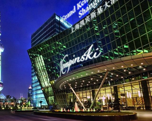 6b0b633312f9 mylifestylenews  Kempinski Hotels Opens Grand Kempinski Hotel Shanghai