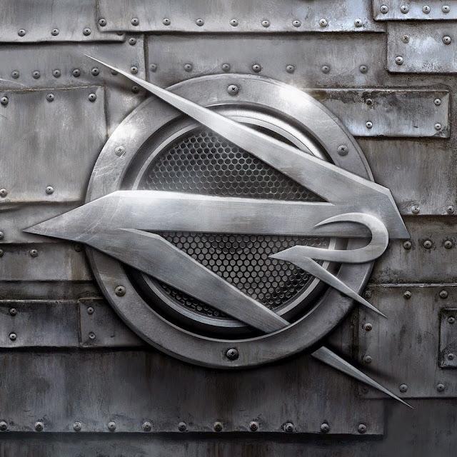 Devin Townsend - Ziltoid 2 - Z2