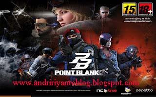 http://4.bp.blogspot.com/-6IV1y-uQM-w/T-OHCB3yZRI/AAAAAAAAA2I/XV-aWGTlp18/s320/Cheat+PB+Point+Blank+2012.jpg