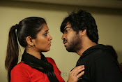 Q Premaku Chavuku Movie stills-thumbnail-5