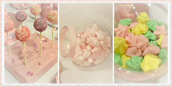 ingredientes-para-mesa-dulce