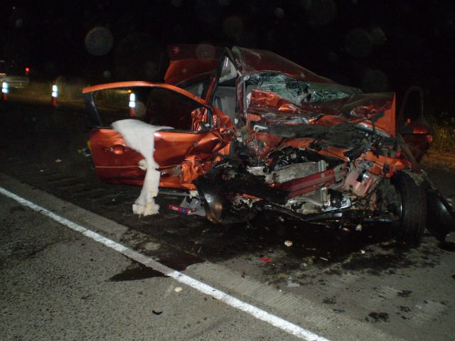 Vehicle Accident News Stories Articles Fatal Traffic