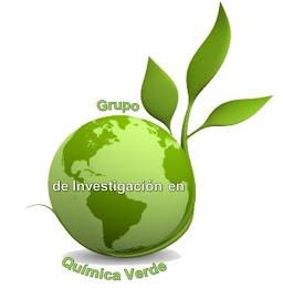 Grupo de Investigación en Química Verde