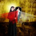 fotos de la divina misericordia