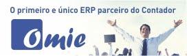O ERP PARCEIRO DO CONTADOR