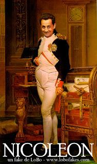 http://4.bp.blogspot.com/-6IYj3xA54ao/Tei1cqgLNsI/AAAAAAAAdZ0/DA9JCl737F0/s320/Sarkozy%2Bas%2BNapoleon.jpg