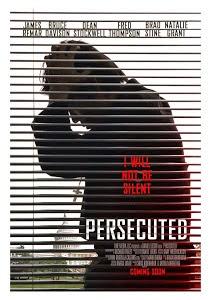 Perseguição – Dublado (2014)
