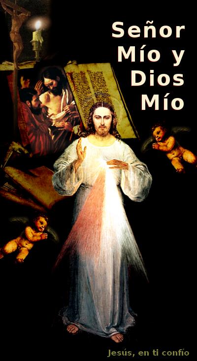 santo tomas en biblia y jesus