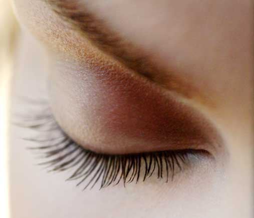 cute eye makeup ideas. cute eye makeup ideas.