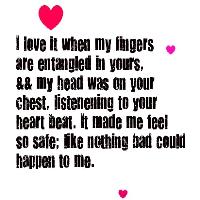 cute sad love quotes quotations
