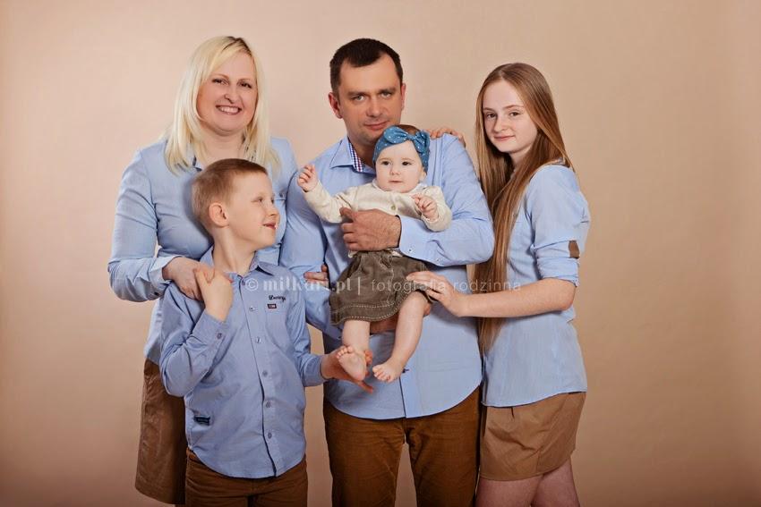 sesja zdjęciowa dzieci, fotografia rodzinna, profesjonalne sesje dzieci w poznaniu, studio fotografii dziecięcej