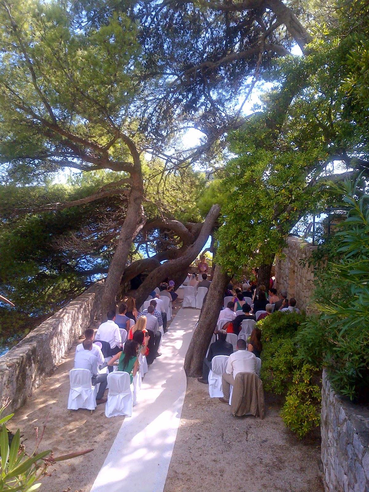 Get Married In Dubrovnik With Dubrovnik Event Dubrovnik