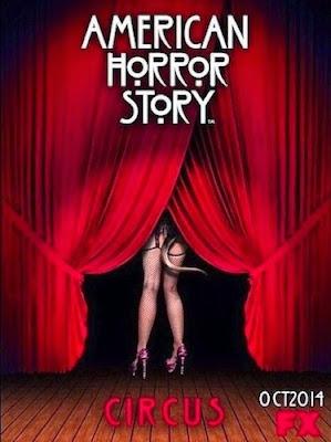 American Horror Story S04