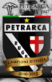 Petrarca Padova Campione d'Italia 2011