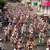 Passeio de bicicletas 'Ciclo Sesc' será realizado em Santa Luzia