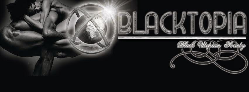 Blacktopia