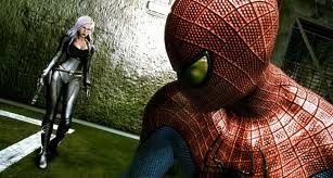 http://softwarestuf.blogspot.com/2014/09/the-amazing-spider-man-free-download-pc.html