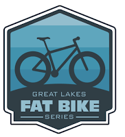 http://www.greatlakesfatbikeseries.com/