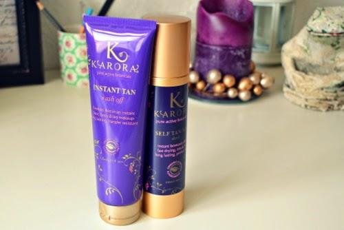 karora-botanical-bronzing