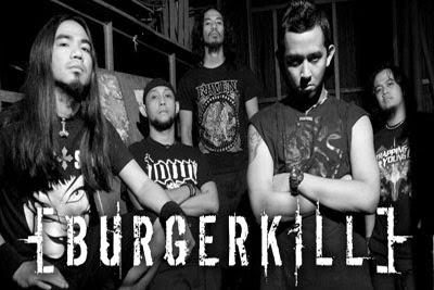 http://riedzz.blogspot.com/2014/10/daftar-nama-band-genre-metal-indonesia.html