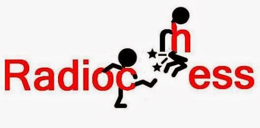 Radiocess