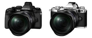 الكاميرات المتقدمة عالية الحساسية من PANASONIC