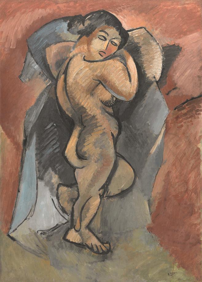 """Résultat de recherche d'images pour """"cubisme braque"""""""