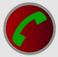 call aplikasi hp buatan indonesia