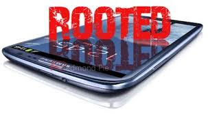 Root Restore Bin Latest Version