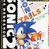 Se presenta trailer en 3D de 3D Sonic The Hedgehog 2
