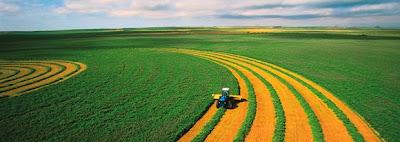 Sociedad Agraria Transformacion