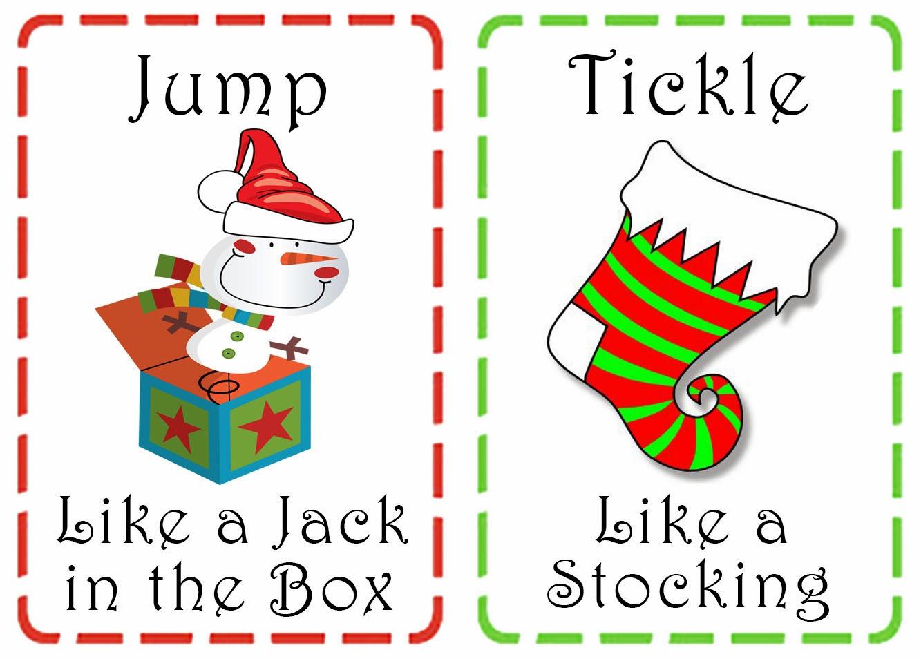 Family Literacy Clipart Clipart Vector Design