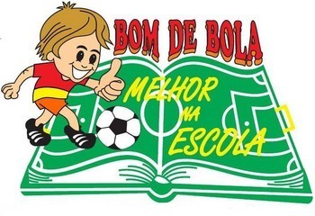 PROJETO BOM DE BOLA