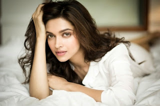 bollywood actress deepika padukone Picture shoot Stills (1).jpg