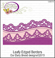 https://www.ourdailybreaddesigns.com/index.php/leafy-edged-border-dies.html