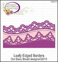 https://www.ourdailybreaddesigns.com/index.php/leafy-edged-border-dies.html