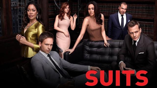 suits sezonul 5 episodul 12 online subtitrat in romana