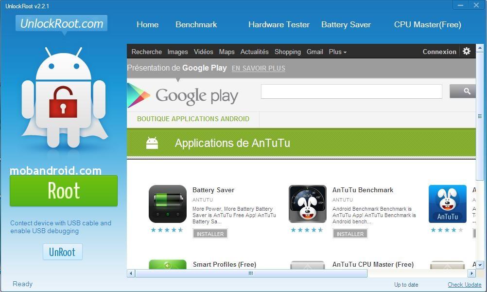 logiciel pour activer iphone 5c