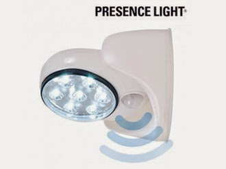tipos de led, luces led, luces led baratas