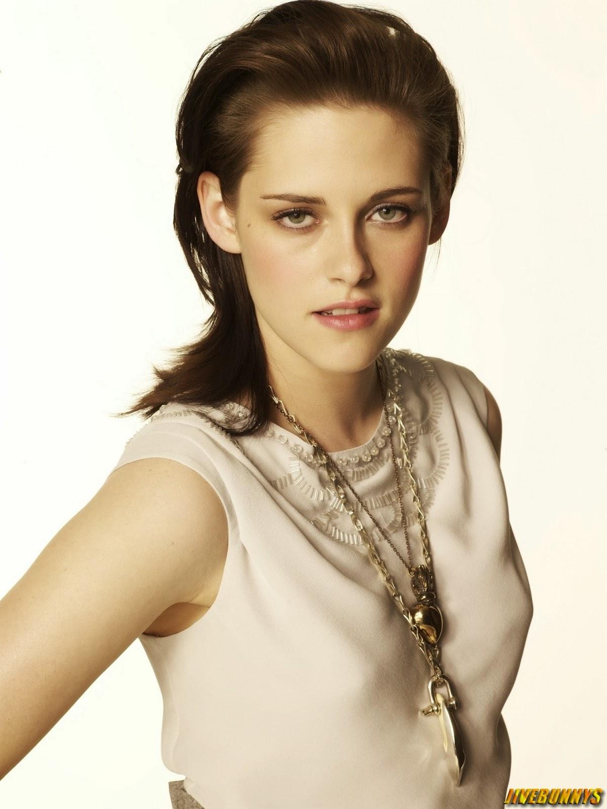 Kristen Stewart Pics