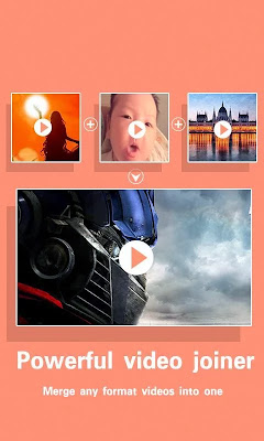 VideoShow Pro – Video Editor v2.4.2 APK [FULL] [GRATIS] (Descarga Directa)