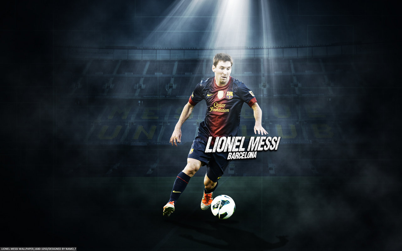 messi wallpapers 20132014 fc barcelona news