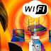 Alergi Wi-Fi, Timbulkan Reaksi di Tubuh