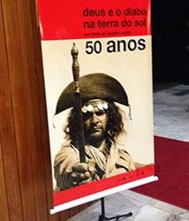 47º Festival de Cinema de Brasília