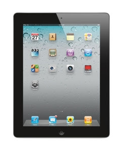 Apple Released iPad 2, iPad 2, Apple iPhone Reviews